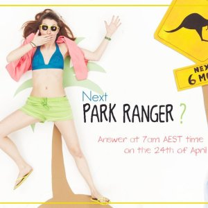 elisa-detrez-park-ranger-meilleur-job-du-monde-australieok