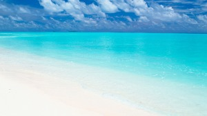 white_beach_wallpaper_1920x1080