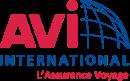avinew+baselinefr