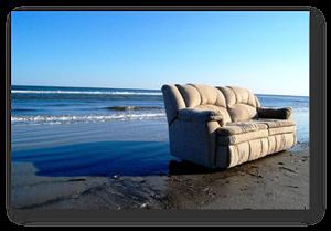 couchsurfing2)