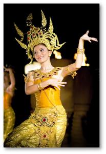 thai54)