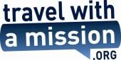 Logo TWAM final2