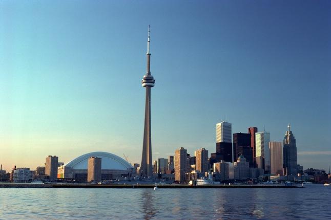 KS115042-1501x2251 Toronto