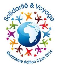 Solidarité et voyage