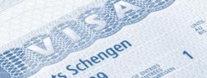 schengen_visa_travel_insurance