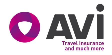 avi2014-V2 copie