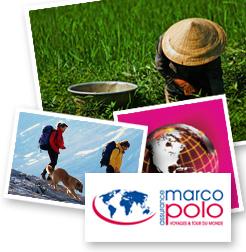 Marco_Polo_Famille_Seniors
