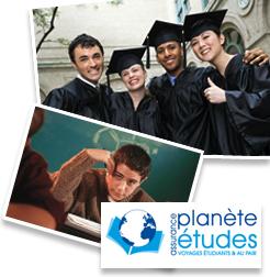 Planete_Etudes
